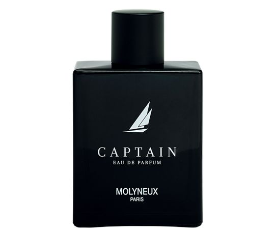 captain-eau-de-parfum-molyneux-perfume-masculino