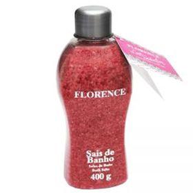 sais-florence