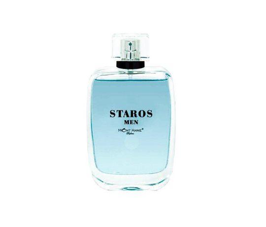 Staros-Men-Montanne-Eau-de-Parfum