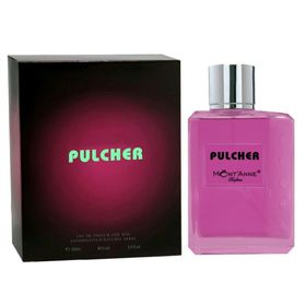 Pulcher-Mont-anne-For-Men-Eau-de-Parfum