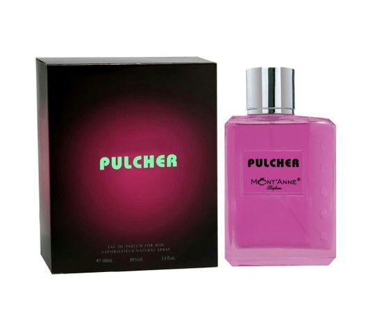 Pulcher-Mont-anne-For-Men-Eau-de-Parfum