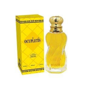 Ocupletis-Mont-anne-Eau-de-Parfum-Feminino