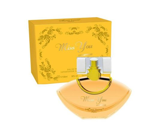 Miss-You-Mont-anne-Eau-de-Parfum-Feminino