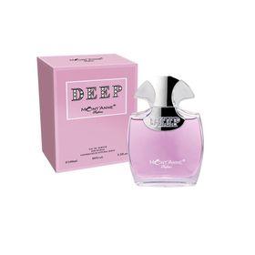 Deep-Mont-anne-Eau-de-Parfum-Feminino