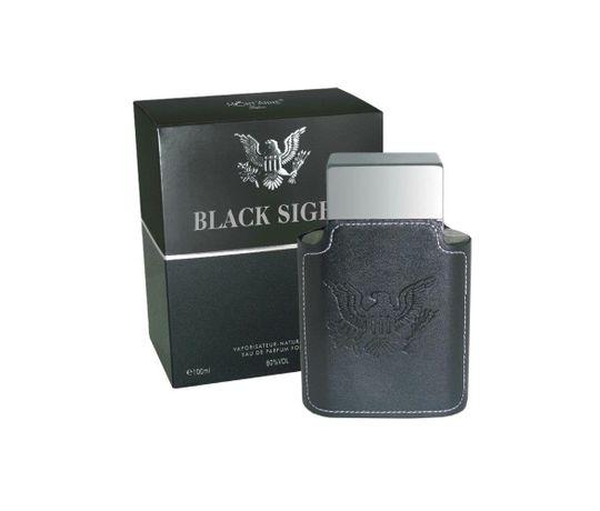 Black-Sight-Mont-anne-Eau-de-Parfum-Masculino