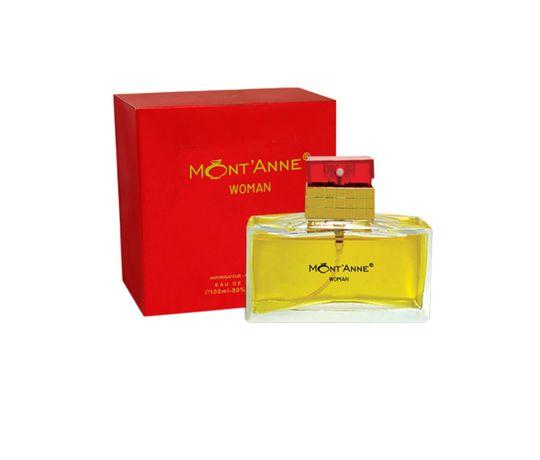Mont-anne-Woman-Eau-de-Parfum-Feminino