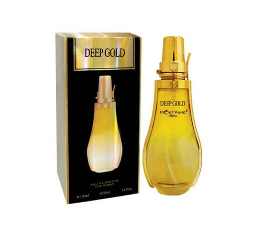 Deep-Gold-For-Women-Mont-anne-Eau-de-Parfum-Feminino