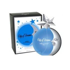 City-Of-Dreams-Mont-anne-Eau-de-Parfum-Feminino