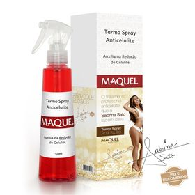 Anti-Celulite-Maquel-Spray