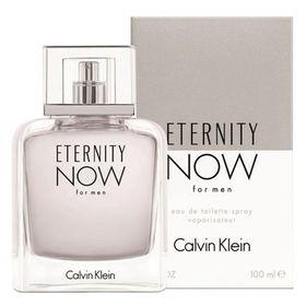 Eternity-Now-For-Men-Calvin-Klein-Eau-De-Toilette-Masculino