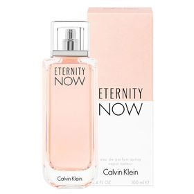Eternity-Now-For-Women-Calvin-Klein-Eau-De-Parfum-Feminino