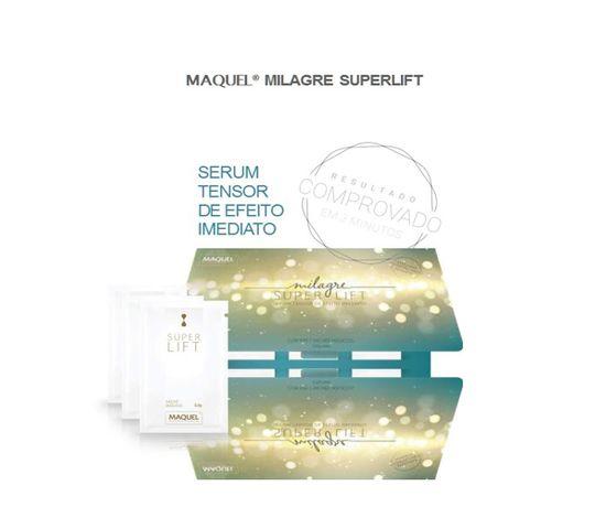 Milagre-super-lift-maquel