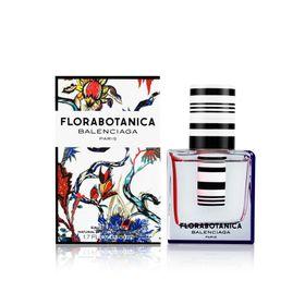 Florabotanica-De-Balenciga-Eau-De-Parfum-Feminino