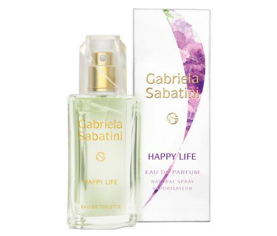 Gabriela-sabatine-happy-Life-Eau-De-Toilette-Feminino