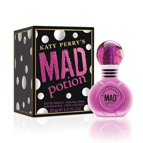 Mad-Potion-Katy-Perry-s-Eau-De-Parfum-Feminino