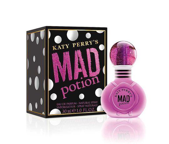 Mad-Potion-Katy-Perry-s-Eau-De-Parfum-Feminino