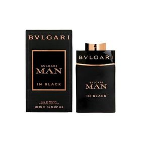 Bvlgari-Man-In-Black-Eau-de-Toilette-Masculino