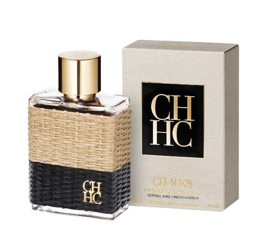 Central-Park-Limited-Edition-De-Carolina-Herrera-Eau-de-Toilette-Masculino