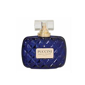 Puccini-Lovely-Night-Paris-Eau-de-Parfum-Feminino
