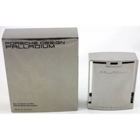 Porsche-Palladium-Design-Eau-De-Toilette-Masculino