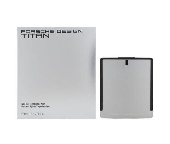Porshe-Titan-Eau-De-Toilette-Masculino