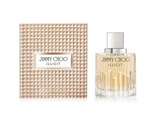 Jimmy-Choo-Illicit-Eau-de-Parfum-Feminino