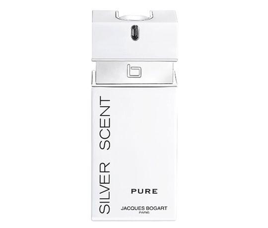 Silver-Scent-Pure-de-Jacques-Bogart-Eau-de-Toilette-Masculino