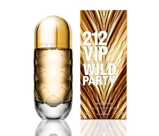 212-VIP-Wild-Party-de-Carolina-Herrera-Eau-de-Toilette-Feminino