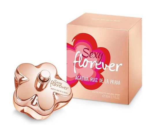 Sexy-Florever-By-Agatha-Ruiz-de-La-Prada-Eau-de-Toilette-Feminino
