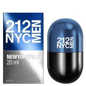 212-Men-New-York-Pills-By-Carolina-Herrera-Eau-de-Parfum-Masculino