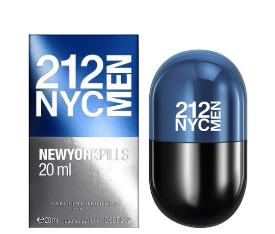 212-Men-New-York-Pills-By-Carolina-Herrera-Eau-de-Parfum-Masculino