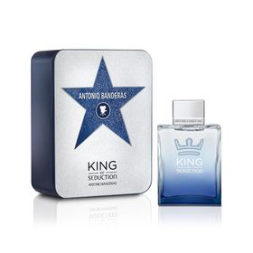 King-Of-Seduction-de-Antonio-Banderas-Masculino