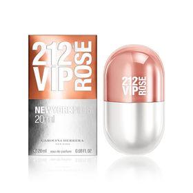 212-Vip-Rose-New-York-Pills-By-Carolina-Herrera-Eau-de-Parfum-Feminino