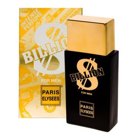 Billion-Eau-De-Toilette-Masculino