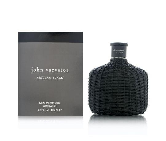 Artisan-Black-John-Varvatos-Eau-De-Toilette-Masculino