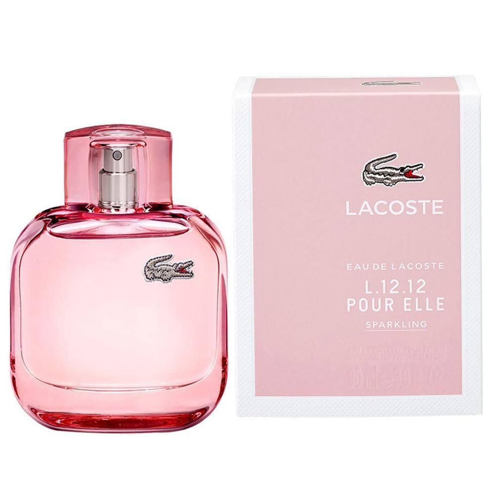 Perfumaria - Perfumes Importados Lacoste – AZPerfumes 8cf1d5a1f5