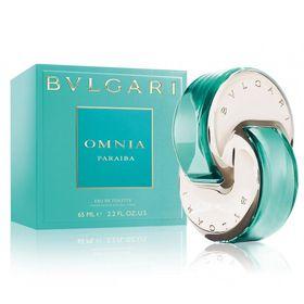 Bvlgari-Omnia-Tourmaline-Paraiba-Eau-De-Toilette-Feminino