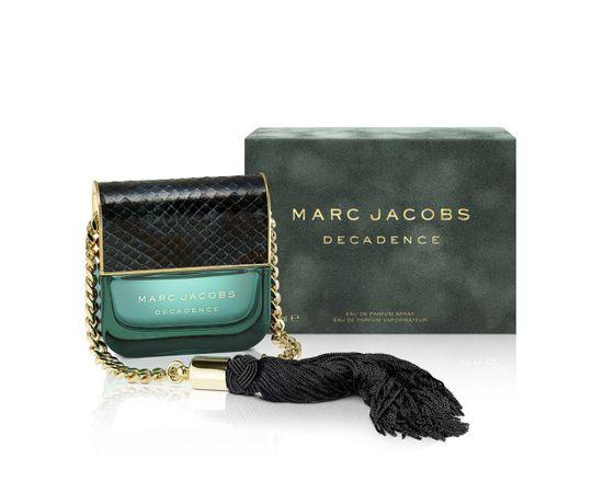 Marc-Jacobs-Decadence-Eau-De-Parfum-Feminino