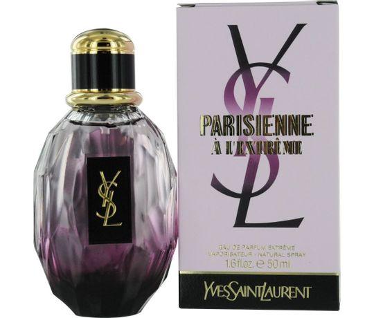 Parisienne-A-L--Extreme-Yves-Saint-Laurent-Eau-De-Parfum-Feminino