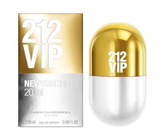 212-Vip-New-York-Pills-de-Carolina-Herrera-Eau-de-Parfum-Feminino
