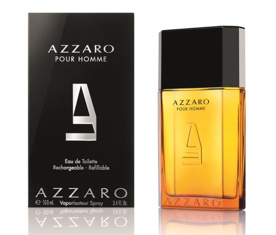 AZZARO-de-Loris-Azzaro-Eau-de-Toilette-Masculino