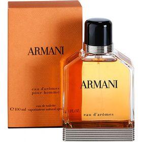 Armani-Eau-d'Aromes-De-Giorgio-Armani-Eau-De-Toilette-Masculino