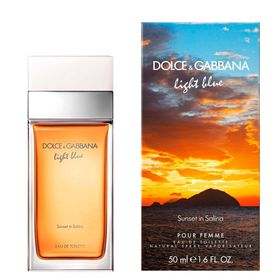 Light-Blue-Sunset-In-Salina-De-Dolce-Gabbana-Eau-De-Toilette-Feminino