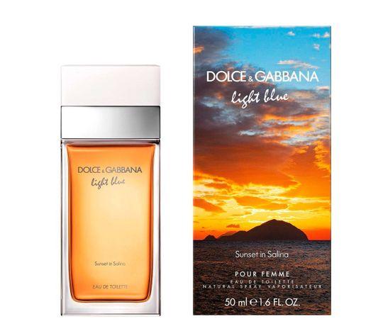 Light-Blue-Sunset-In-Salina-De-Dolce-Gabbana-Eau-De-Toilette-Feminino
