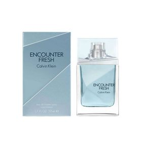 Encounter-Fresh-Calvin-Klein-Eau-De-Toilette-Masculino d21336c213