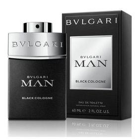 Bvlgari-Man-Black-Clogne-Eau-De-Toilette-Masculino