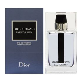 Dior-Homme-de-Christian-Dior-Eau-for-Men