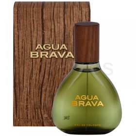 Agua-Brava-De-Antonio-Puig-Eau-De-Toilette-Masculino