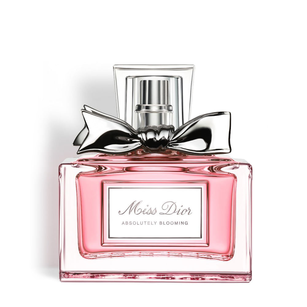 2765d2abcba Miss Dior Absolutely Blooming Eau de Parfum - AZPerfumes