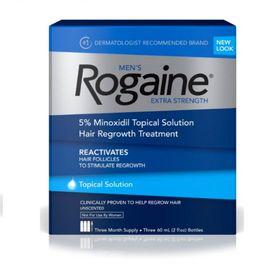 Rogaine